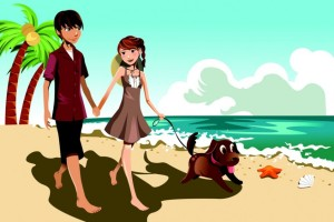 cropped-cropped-bigstock-young-couple-on-the-beach-315179602.jpg