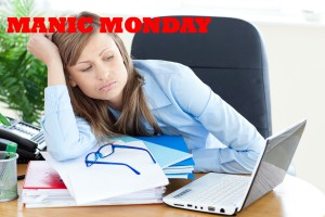 bigstock-Stressed-young-businesswoman-s-13705118