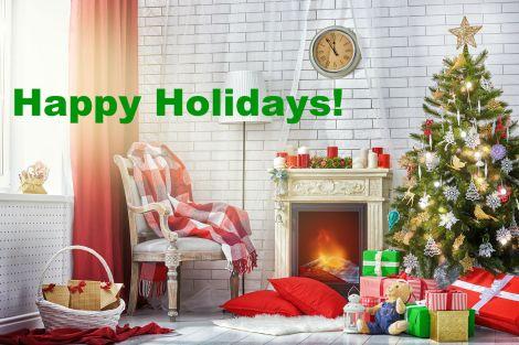 bigstock-a-beautiful-living-room-decora-104473085